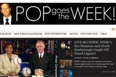 PopGoesTheWeek.com