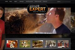 AnimalExpertBrandonMcMillan.com