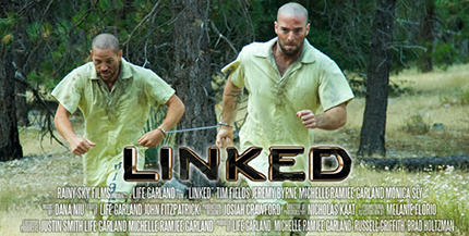 Linked Trailer