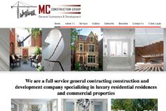 MCConstructionGroup.com