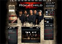 RockChild.com