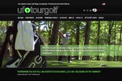 UFOTourGolf.com